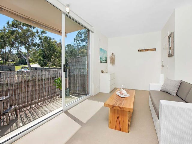 10/660 Barrenjoey Road, Avalon Beach, NSW 2107