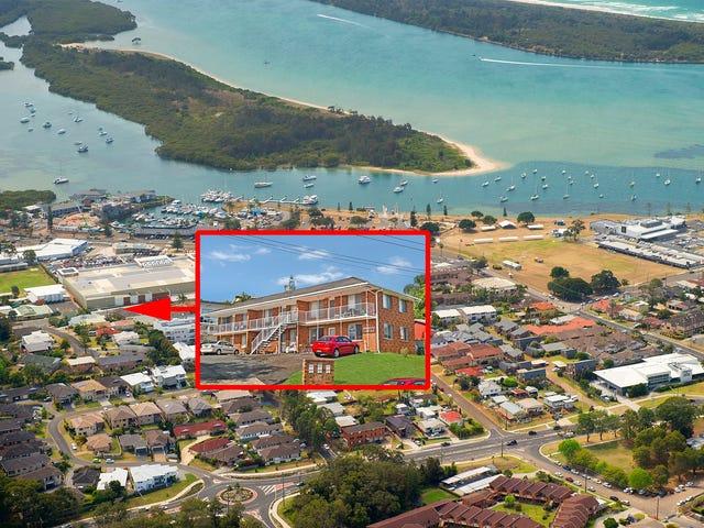 1/28 Warlters Street, Port Macquarie, NSW 2444