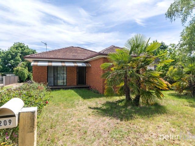 209 Dalton Street, Orange, NSW 2800