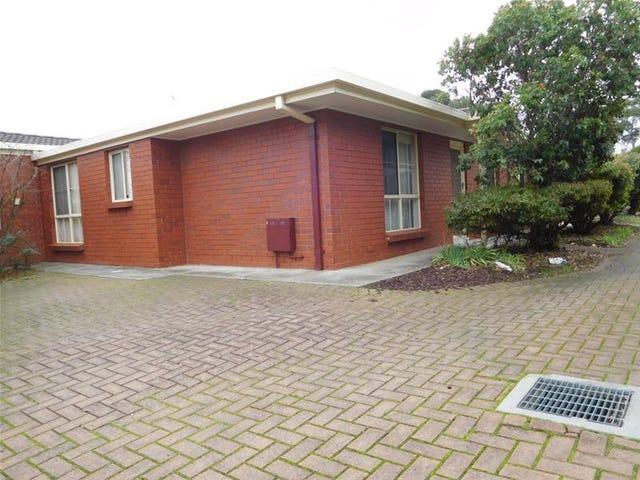 1/53 West Street, Ascot Park, SA 5043