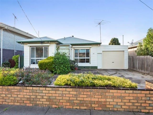 110 Thompson Road, North Geelong, Vic 3215