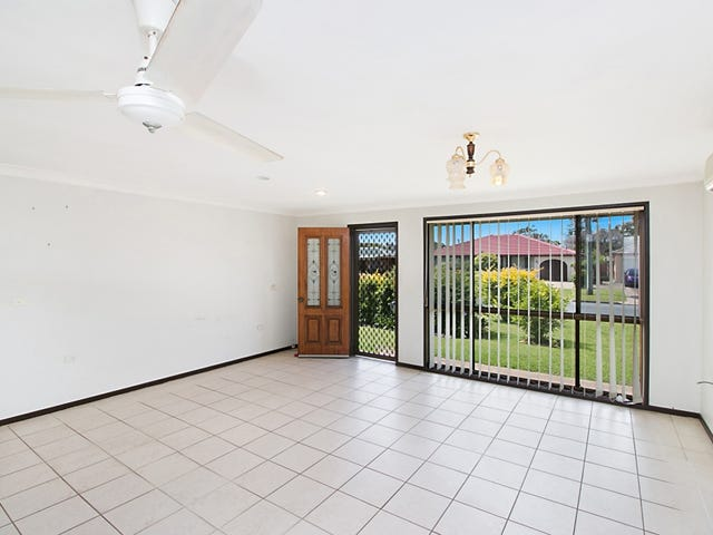 90 Blundell Boulvard, Tweed Heads South, NSW 2486