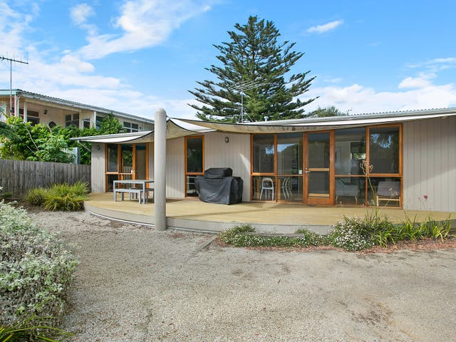 7A Lawrence Road, Point Lonsdale, Vic 3225