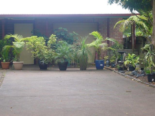 132a Boronia Street, Sawtell, NSW 2452