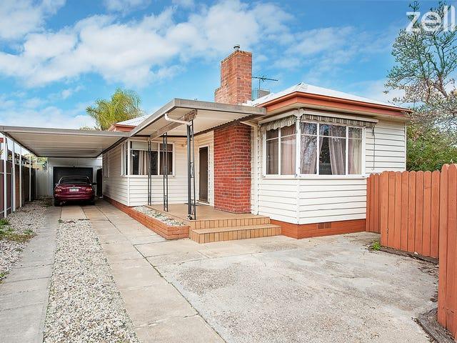980 Calimo Street, Lavington, NSW 2641