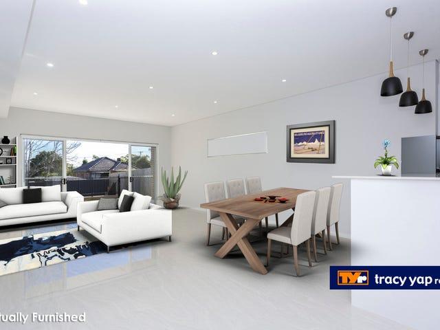 28 Hilder Road, Ermington, NSW 2115