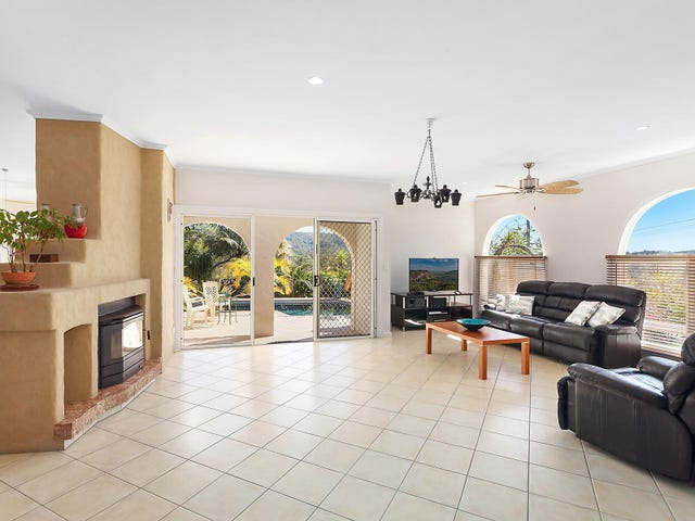 33 Noorong Avenue, Forresters Beach, NSW 2260