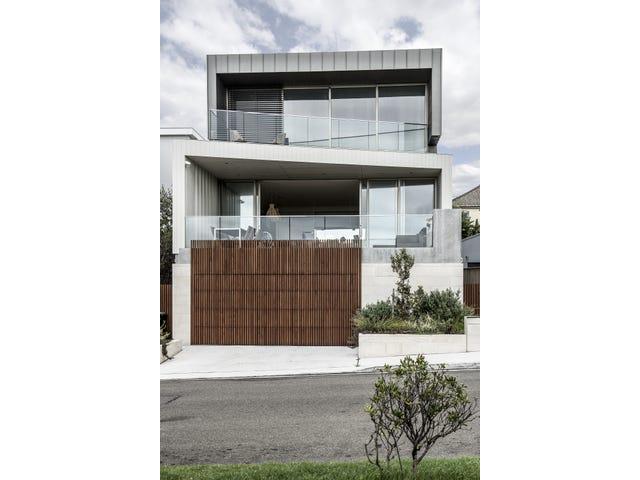 34 Ocean Street, Clovelly, NSW 2031