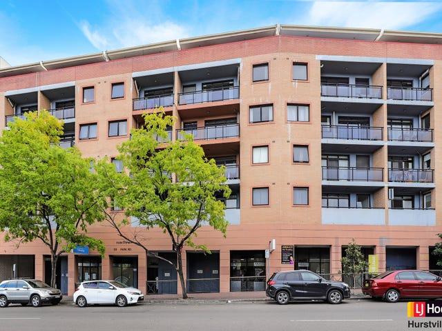 Unit 5/39 Park Road, Hurstville, NSW 2220
