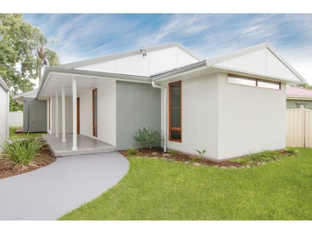 6 Kerry Crescent, Berkeley Vale, NSW 2261