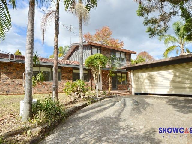 115 Balaka Dr, Carlingford, NSW 2118