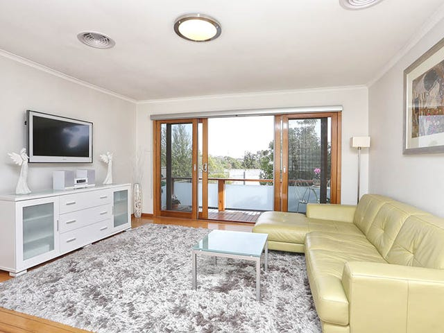 4/5 Mitchell Parade, Pascoe Vale South, Vic 3044