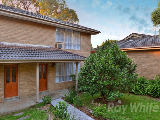6/12 Clematis Avenue, Ferntree Gully, Vic 3156