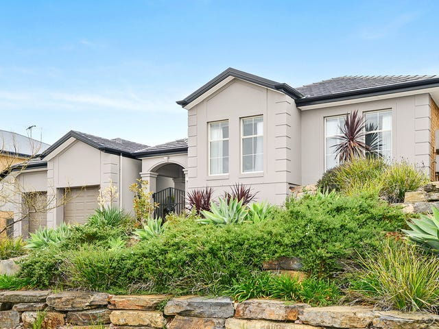 22 Evergreen Parade, Flagstaff Hill, SA 5159