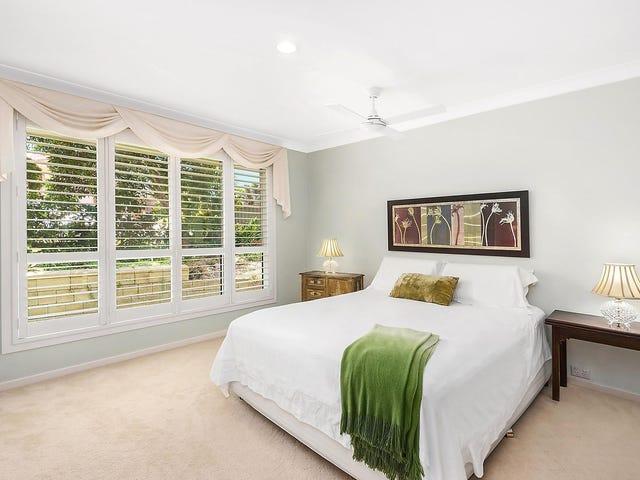1/2 Jade Place, Port Macquarie, NSW 2444