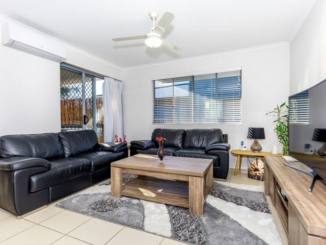 59/50 Collier Street, Stafford, Qld 4053
