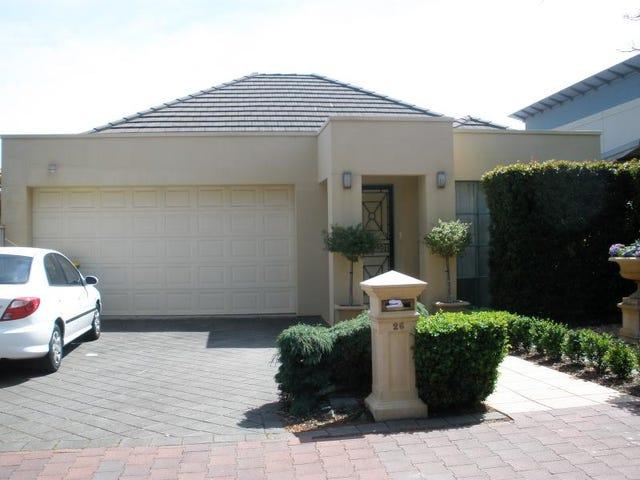 26 Fisher Street, Fullarton, SA 5063