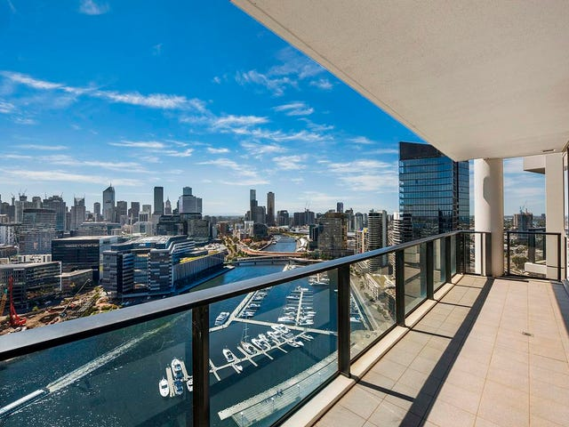 3103/1 Point Park Crescent, Docklands, Vic 3008