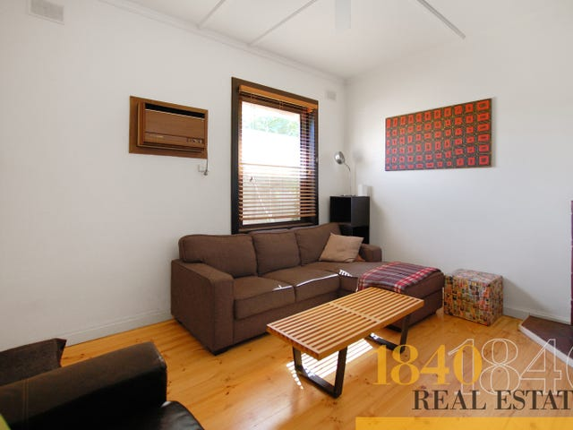 67 Drake Avenue, Flinders Park, SA 5025