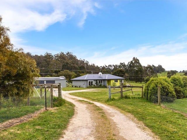 29 James Road, Acacia Hills, Tas 7306