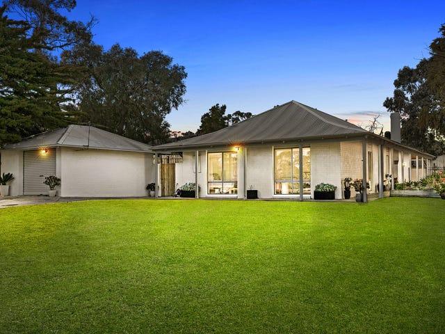 8 Parklands Grove, Mount Eliza, Vic 3930