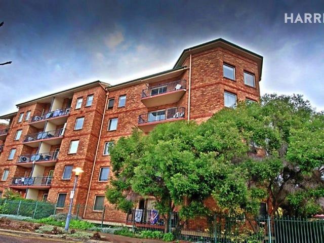 36d/17  Eden Street, Adelaide, SA 5000