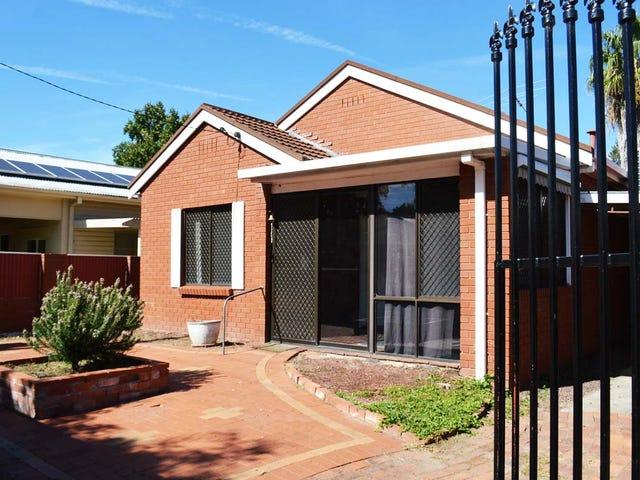 619 Edward Street, Albury, NSW 2640