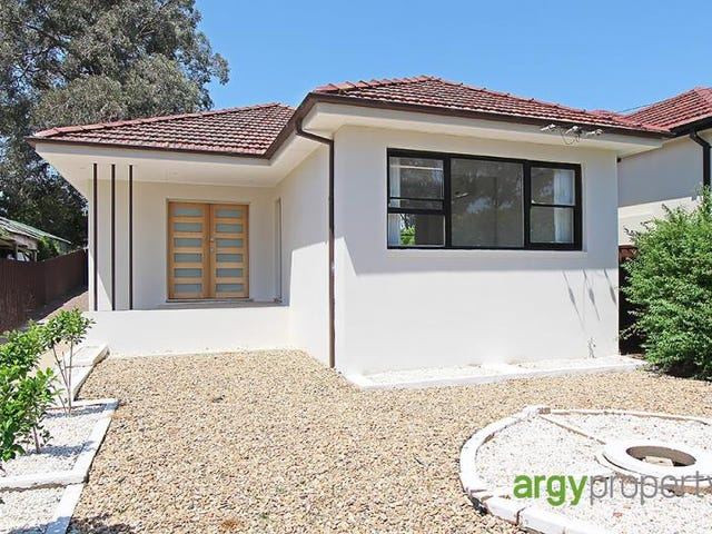 62 Norfolk Street, Greenacre, NSW 2190