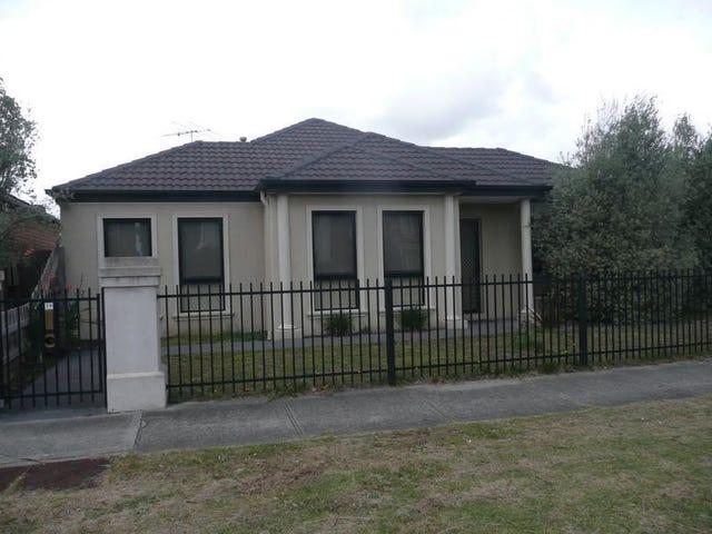 19 Vautier Place, South Morang, Vic 3752