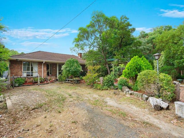 240 Wonga Road, Warranwood, Vic 3134
