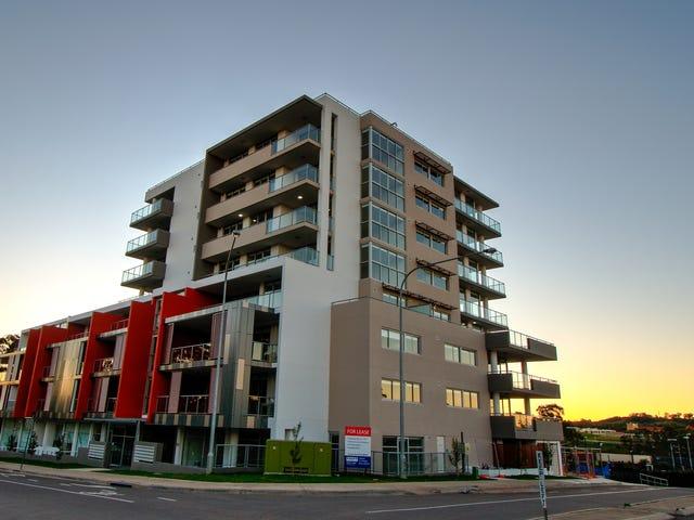 23/47 Stowe Avenue, Campbelltown, NSW 2560