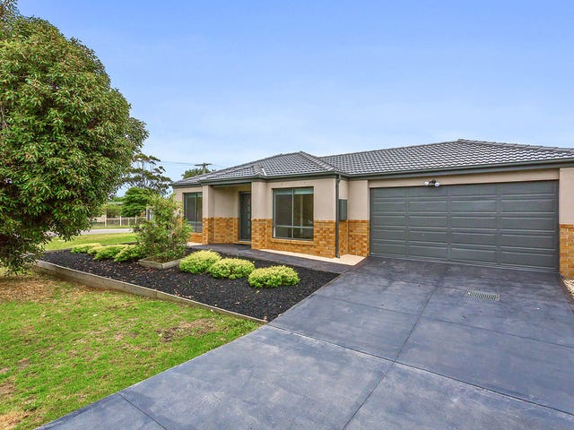 8 Broadway, Capel Sound, Vic 3940