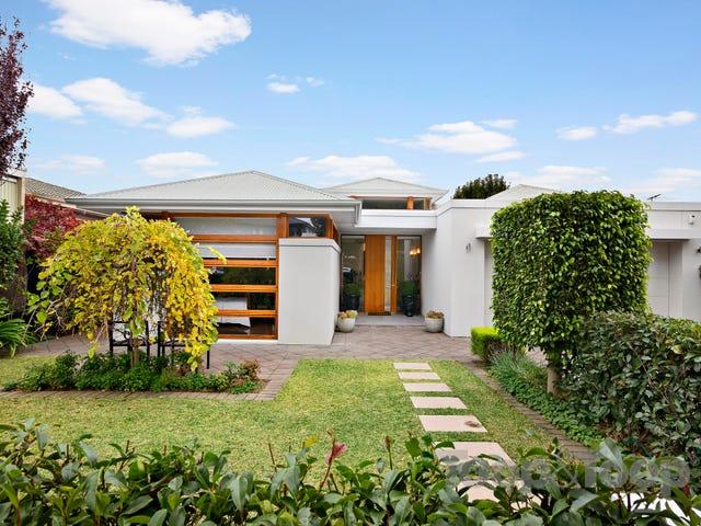 65 Sydney Street, Glenside, SA 5065