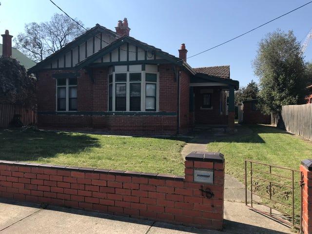 18 Wellington Road, Box Hill, Vic 3128