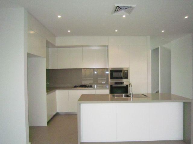 10 Asturias Avenue, South Coogee, NSW 2034