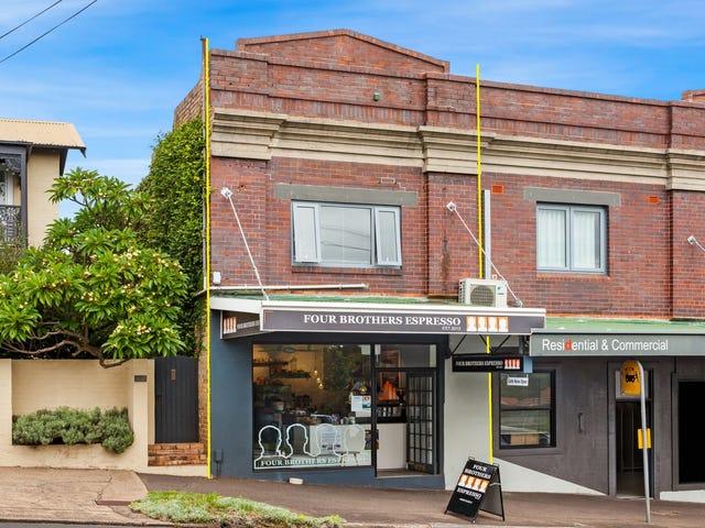 5/58-60 Ourimbah Road, Mosman, NSW 2088