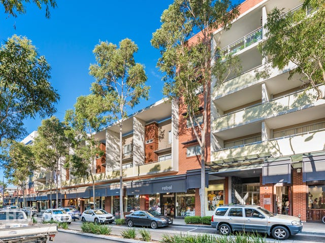 108/33 Main Street, Rouse Hill, NSW 2155