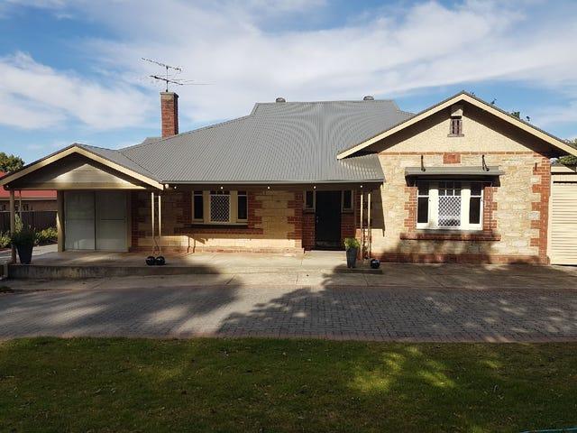 1/1C Exhibition Road, Mount Barker, SA 5251