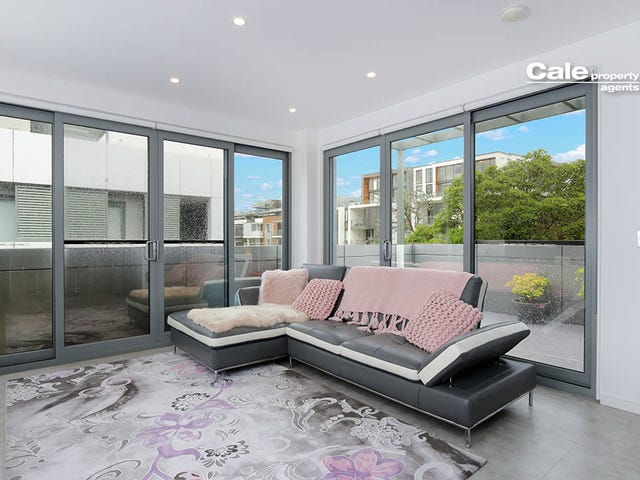 26/42-50 Cliff Road, Epping, NSW 2121