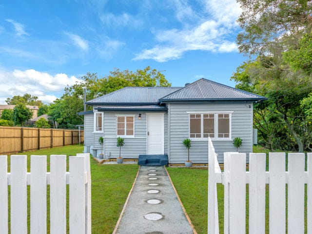 122 Logan Street, Eagleby, Qld 4207
