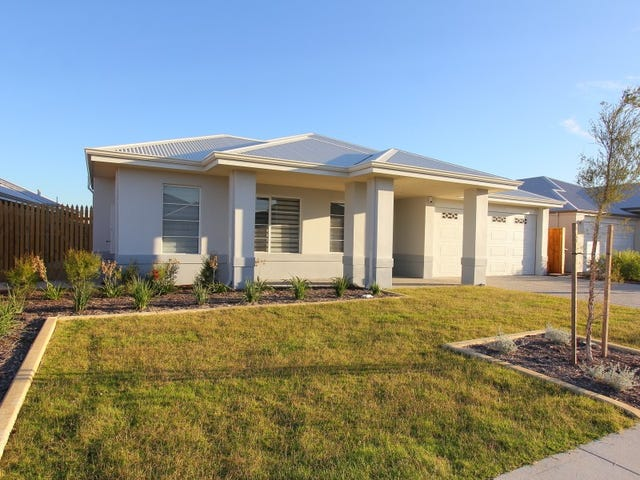 29 Kedleston Link, The Vines, WA 6069