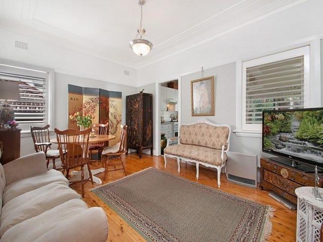4/13 Lombard Street, Balgowlah, NSW 2093