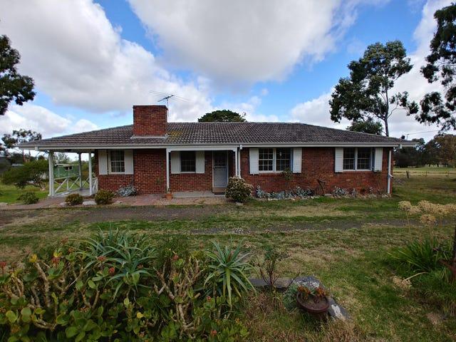 10 Sambell Road, Sunbury, Vic 3429