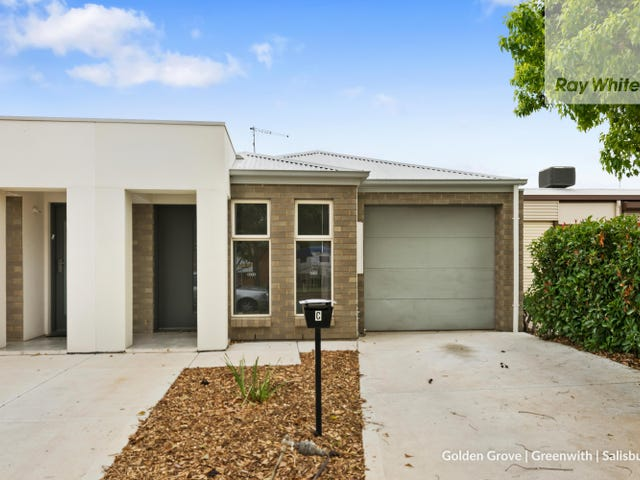 11c Hill Street, Elizabeth South, SA 5112
