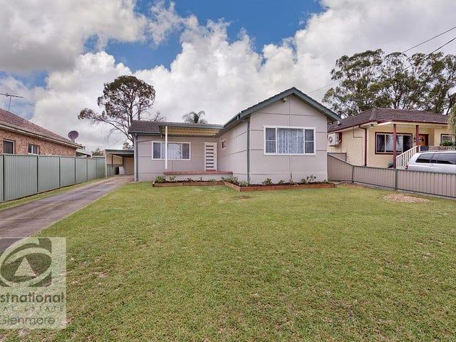 59 Paul Street, Blacktown, NSW 2148