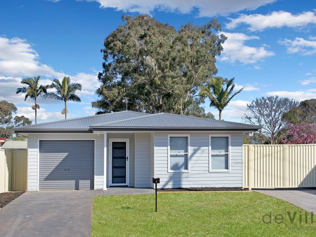 1 Bowood Place, St Marys, NSW 2760