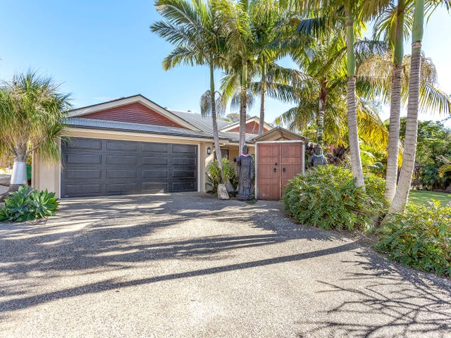 13  Meadows Road, Withcott, Qld 4352