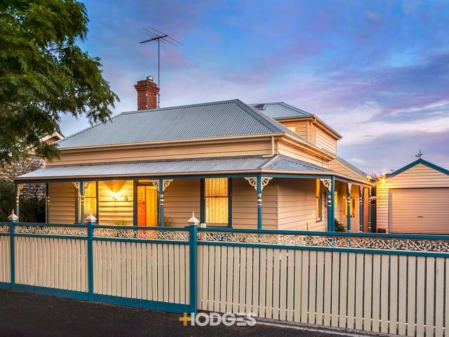 5 Darling Street, East Geelong, Vic 3219