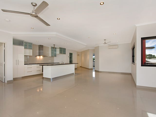 5/12 Brewery Place, Woolner, NT 0820