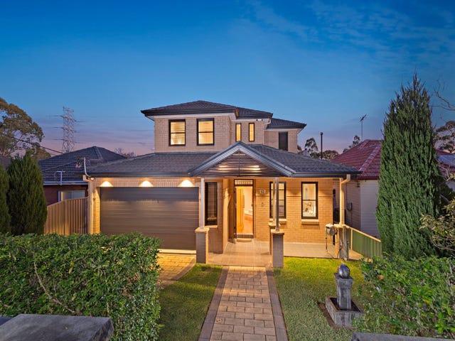 52 Walsh Avenue, Croydon Park, NSW 2133